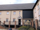 Flat to rent in Kempston Mill, Mill Lane...
