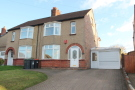 3 bed semi detached property in Bedford Road, Kempston...
