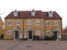 3 bedroom Town House in Ribston Close, Woodlands...
