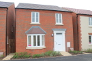 4 bed new house in Plot 6 The Eagle...
