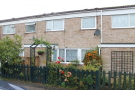 Bents Close Terraced property for sale