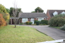 2 bed Bungalow in Milton Road, Clapham...