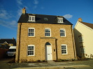 5 bedroom new house for sale in 44 Newborough...