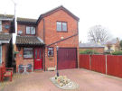 3 bedroom Detached house for sale in Hunts Field...