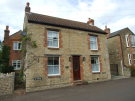 4 bedroom Detached house in Castle Road, Lavendon...