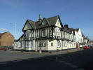 property for sale in Midland Road, Bedford, MK40