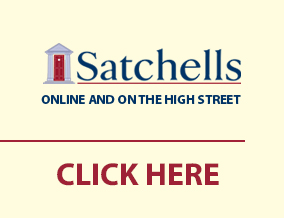 Get brand editions for Satchells Estate Agents, Letchworth