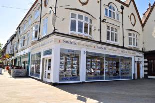 Satchells Estate Agents, Letchworthbranch details