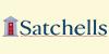 Satchells Estate Agents, Letchworth