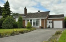 Detached Bungalow for sale in Legh Road, Prestbury...