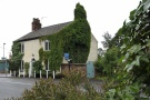 Cottage for sale in Leek Road, Sutton...