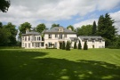 5 bed Detached property for sale in Macclesfield Road...