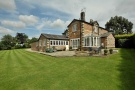 5 bedroom Detached property for sale in Oak Road...