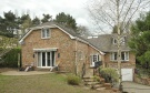 Detached property for sale in Heybridge Lane...