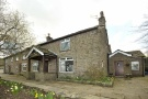 Farm House for sale in Back Eddisbury Road...