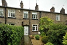 2 bedroom Terraced property in Bollin Grove, Prestbury...