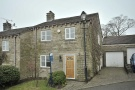 3 bed semi detached house to rent in Adshead Court...
