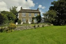 Country House for sale in Calrofold Lane, Rainow...