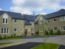 Apartment for sale in Park St, Bollington...
