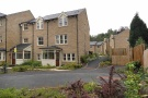 Apartment in Park Street, Bollington...