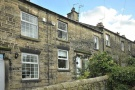 2 bedroom Terraced property for sale in Adlington Road...