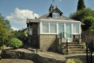 2 bedroom Detached Bungalow in Hurst Lane, Bollington...