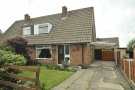 Semi-Detached Bungalow in Elmsway, Bollington...
