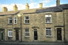 2 bed Terraced property for sale in Adlington Road...