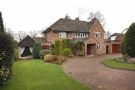 3 bed Detached house to rent in Heybridge Lane...