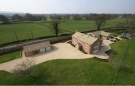 4 bed Detached property to rent in Bonis Hall Lane...