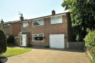 4 bedroom Detached home for sale in Charter Road, Bollington...
