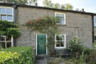 2 bed Terraced house to rent in Ingersley Vale...