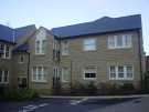 Apartment for sale in Dean Way, Bollington...