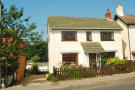 Cottage to rent in Osborne Road, Warsash...