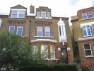 Flat to rent in 33 The Gardens, Dulwich...
