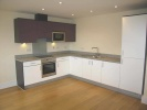 Flat for sale in The Arc, Kirkdale...