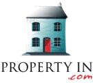 Property In.com, Dulwich logo