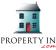 Property In.com, Dulwich