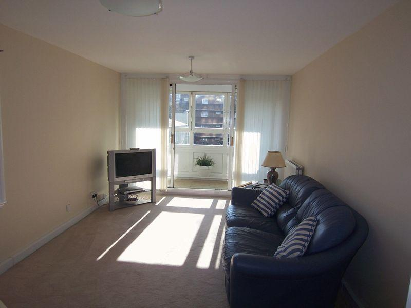 1 Bedroom Apartment To Rent In Claymill House Raglan Road London Se18