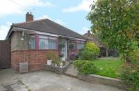 3 bed Detached Bungalow for sale in Windsor