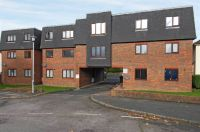 2 bed Apartment for sale in Windsor