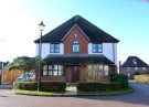 Photo of Apple Tree Close,