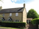 Photo of West End Road, Silsoe, MK45