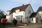 4 bedroom Detached home in Greenway, Chesham, HP5