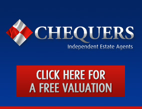 Get brand editions for Chequers Estate Agents (Basingstoke) Ltd, Basingstoke