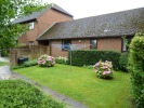 property for sale in Chineham, BASINGSTOKE, Hampshire