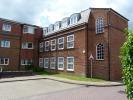 property for sale in Worting Road, BASINGSTOKE, Hampshire
