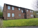 Flat for sale in Old Hatch Warren...