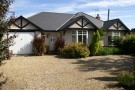 Detached Bungalow in The Street, Worlington...