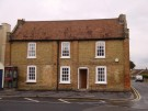 4 bedroom house to rent in Hall Street, Soham, CB7